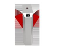 FBL120 雙機芯