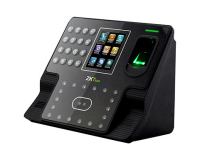iFace102