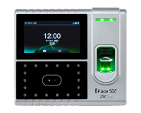 iFace502