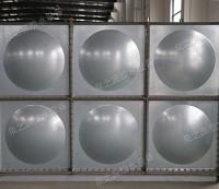 裝配式BDF水箱價格
