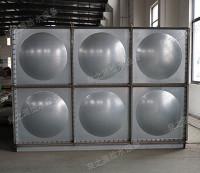 裝配式BDF水箱