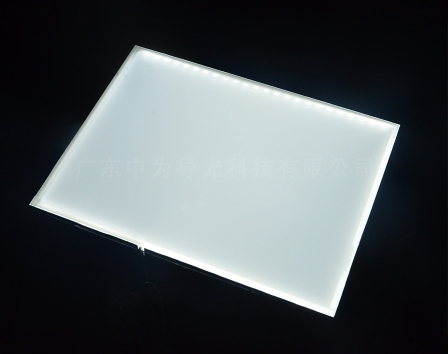 珠海LED面光源