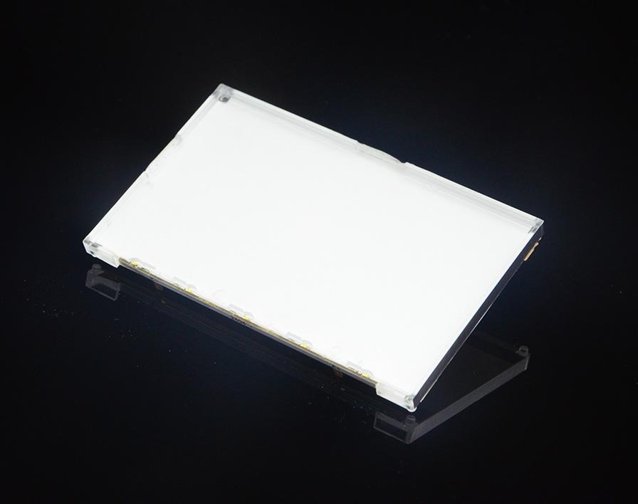 LED导光板厂家