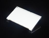说说LED导光板的发展方向