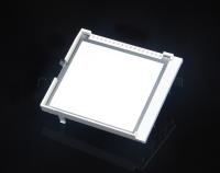 LED背光源厂家在照明行业的发展