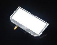 LED背光源厂家讲述背光源的广泛应用