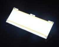LED导光板企业不断地对技术工艺进行探索与改进