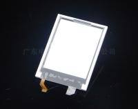 简要分析led导光板的散光眼基本原理