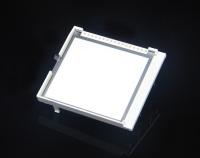 LED导光板行业的机遇也伴随着挑战
