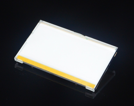 珠海LED背光源