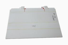 上海白模平板