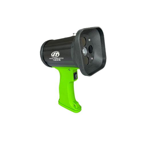 ZF-19DC充電型手持式LED紫外線燈