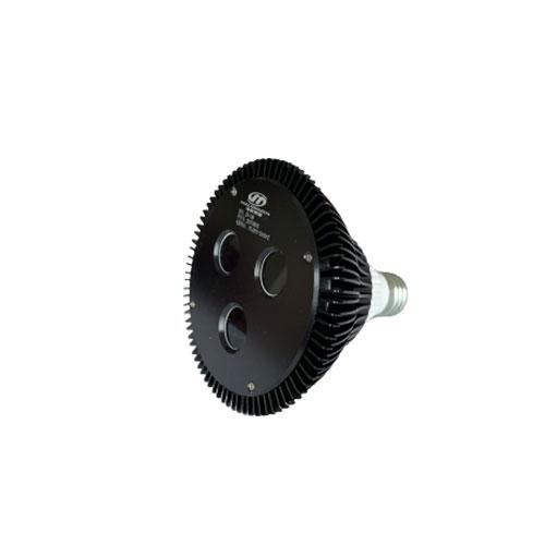 ZF-19B燈泡式LED紫外線燈
