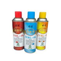 JYBL-4K著色滲透探傷劑(速顯/超高靈敏度)