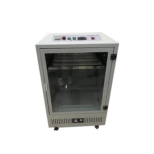 BX-18膠片烘干箱