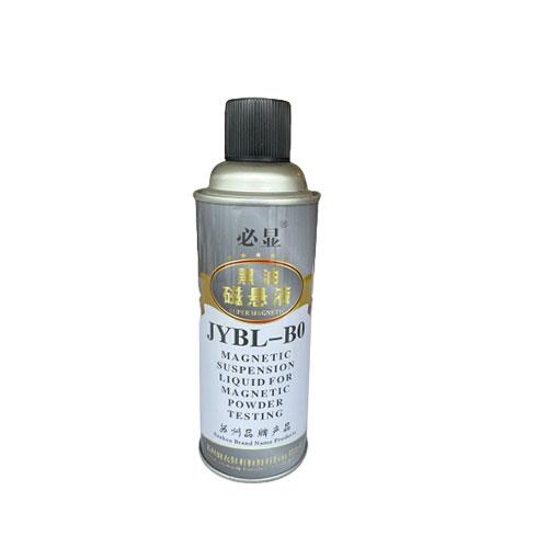 JYBL-BO黑油磁懸液