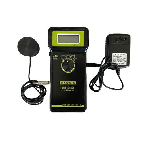 BX-UV365紫外線照度計