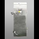 管式分離機的安裝條件與維護