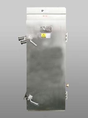 GF145RZ
