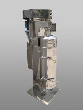 GQ142RZ加水帶振動溫控2