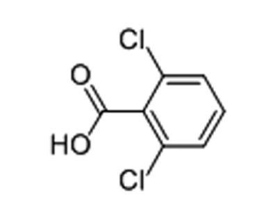 東南亞2,6-二氯苯甲酸2,6-Dichloro benzoicacid
