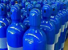 醫用氧、醫用氧氣和工業氧氣之間的區別在哪里
