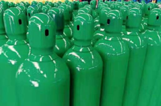 特種氣體廠家