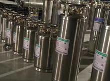 關于工業氬氣安全使用的知識分享
