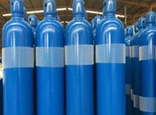 簡單介紹一下工業氣體的用途