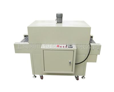 TS-4525A POF膜热收缩炉