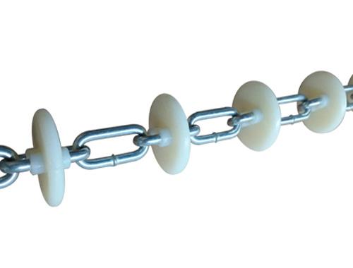 塞片料线和绞龙料线区别及使用