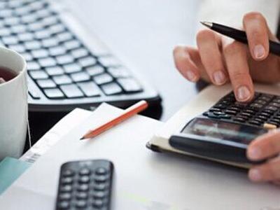華欣軟件科技  管理會計