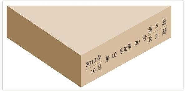 上海華欣軟件科技  包角