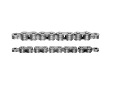 湖北板式鏈