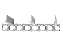 焊接系列刮板鏈