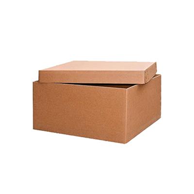 嘉定瓦楞紙箱