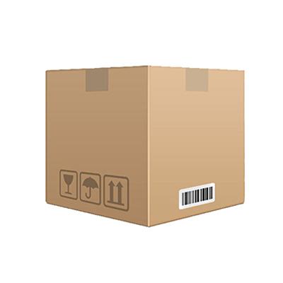 郵政類紙箱