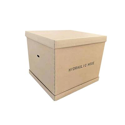 家具家俬重型包裝