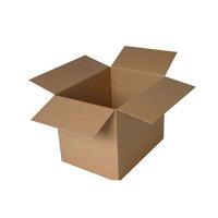 儀器包裝紙箱