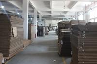 倉庫展示八