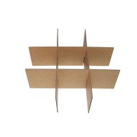 插格 紙箱