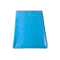 上海塑料包裝