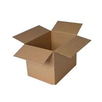 周轉類紙箱