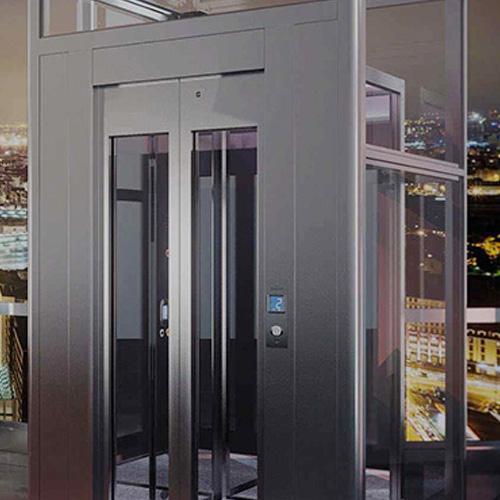 哈尔滨家用电梯