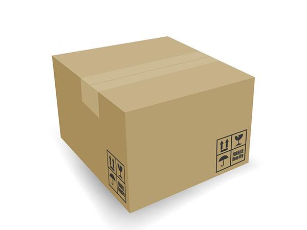 瓦楞紙包裝箱