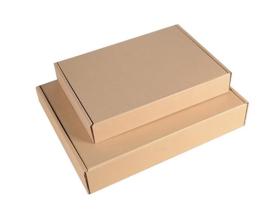 庄河瓦楞纸包装箱预定