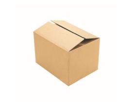 瓦楞纸质箱