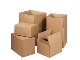 庄河定制纸箱
