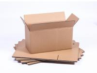 瓦楞纸质包装箱