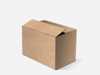 瓦楞纸包装盒